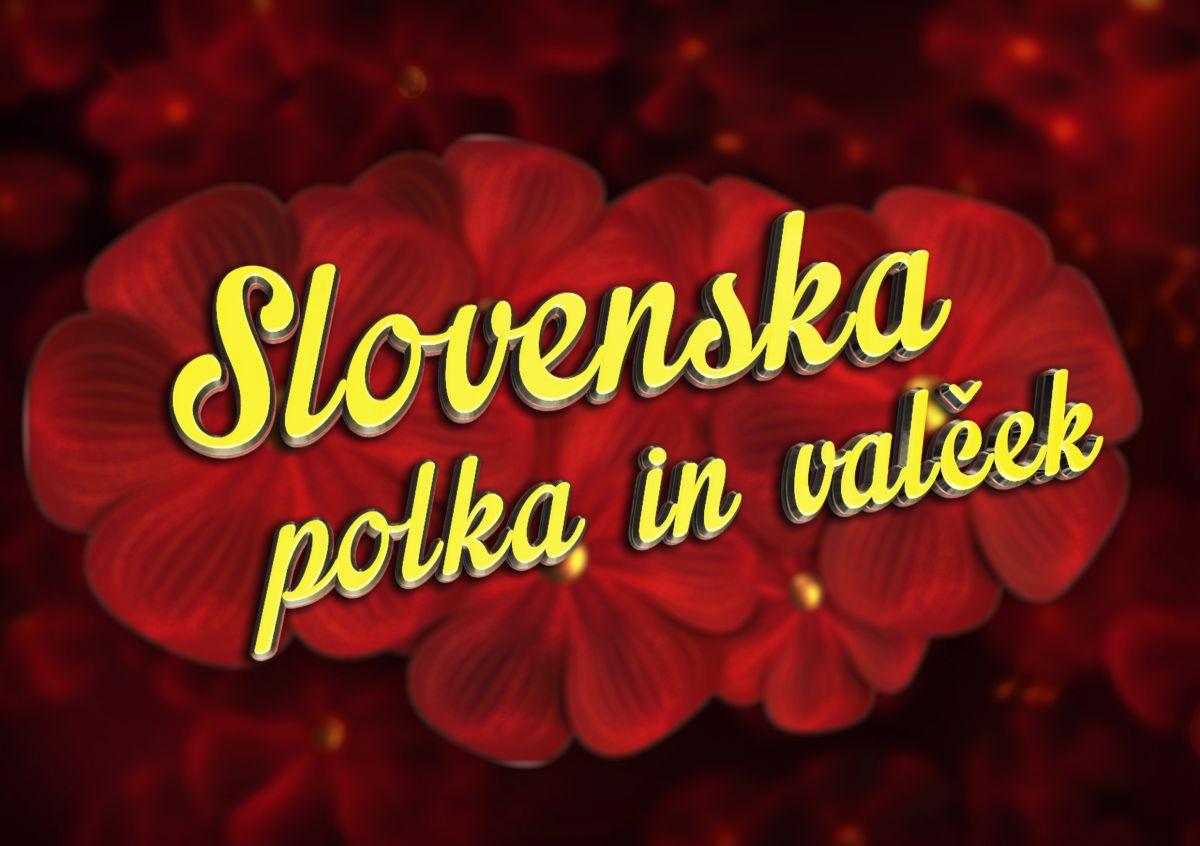 polka-valcek-2017